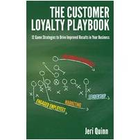 The Customer Loyalty Playbook