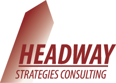Headway Strategies Consulting