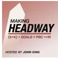 making headway logo -cropped