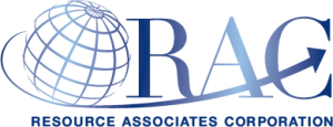 Resource Associates Corporation