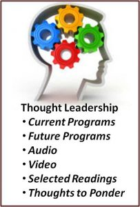 thought-leadership-v3