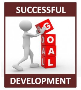 Goal Development - Salem State University 09-2015 - cover graphic