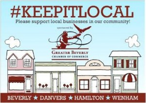 KEEPITLOCAL LOGO