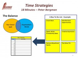 Time-Strategies-Balance