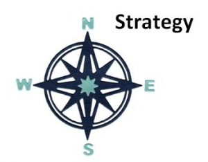 ca-strategy