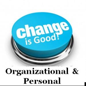 change-is-good-v2