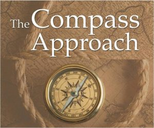 The Compass Approach